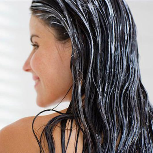Best Deep Conditioning Hair Mask - Free Guest Post Submission